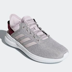 NWT Adidas QT Flex Cloudfoam Shoes